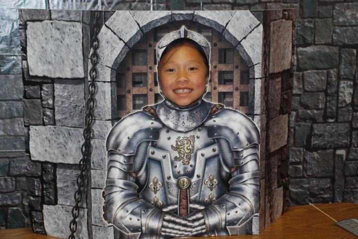 Knight%2008-web