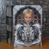 Knight%2003-thumb