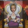 Queen%2005-thumb