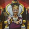 Queen%2001-thumb