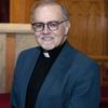 Pastor Bob Friese