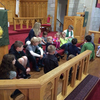 Children%20sermon-thumb