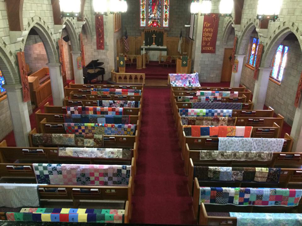 Lutheran%20world%20relief-bless%20of%20quilts%202015-web