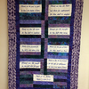 Quilt%20with%20bible%20verses-thumb