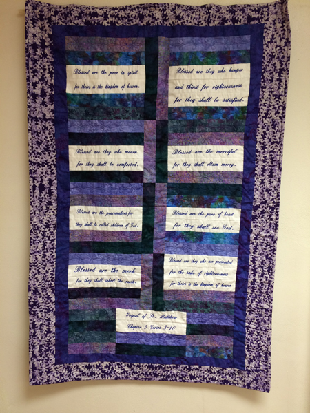 Quilt%20with%20bible%20verses-web