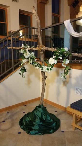 Tree%20cross-web