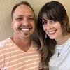 Student Pastors: Zeke & Nikki Wiltsey