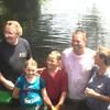 Baptism1-thumb