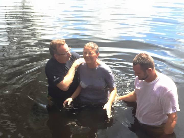 Baptism4-web