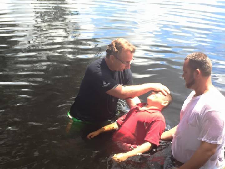 Baptism6-web