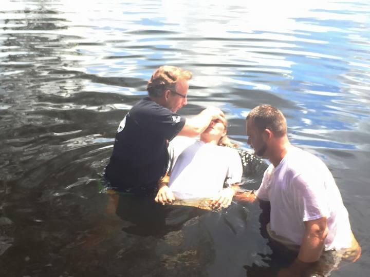 Baptism7-web