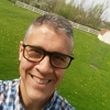 Lead Pastor, Pete Ryder