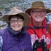 Associate Pastor, Diana Combs
