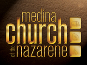 2012%20medina%20church%20of%20the%20nazarene%20logo%20(enhanced)-medium