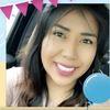 Children's Pastor: Cindy Palacios