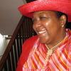Rev. Ruthanne Darby