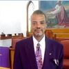 Deacon Rory L. Grace, Chairman
