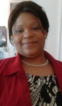 Jeannie Malone-Bynoe, President