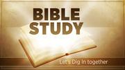 Bible-study-medium
