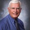 Rev. Henry Admiraal - Interim Pastor