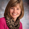 Valerie Snoeyink - Worship Coordinator