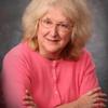 Ardi Ahrenholz - Pastoral Care Secretary