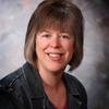 Kristin Scholma - Administrative Secretary