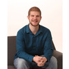 Jacob Van Steenwyk - Youth Ministry Coordinator