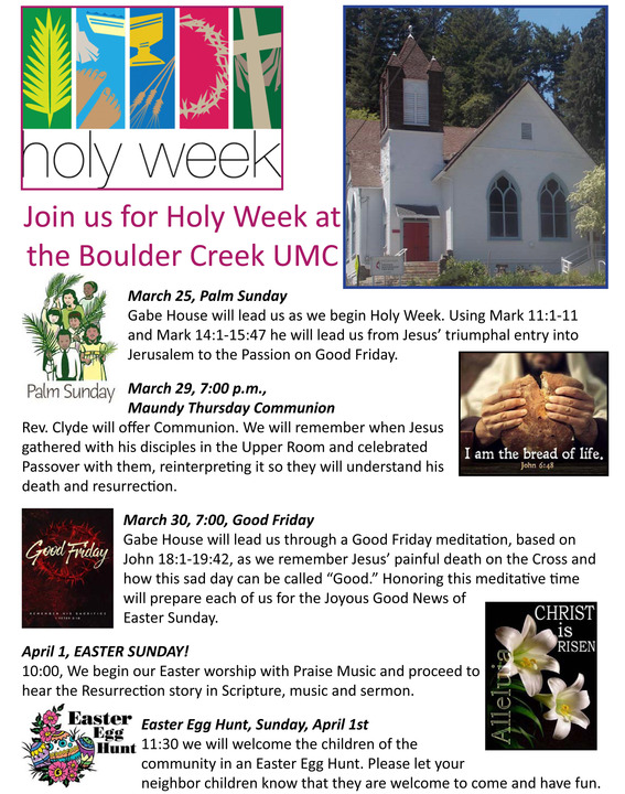 Holy%20week-web