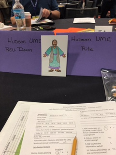 Flat%20jesus%20at%20wi%20annual%20conference original