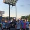 Waffle%20house%20stop-thumb