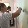 Painting-thumb