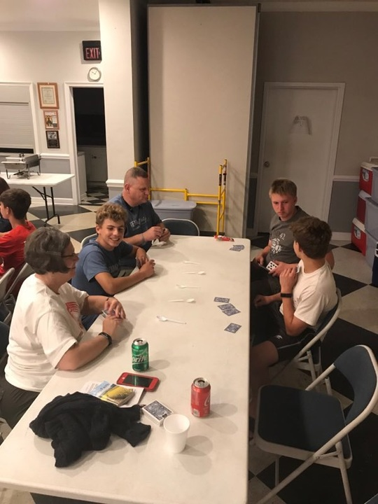 Playing%20cards-web