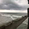 Ocean%20view-thumb