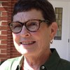 Kay McKinnon - Music Director Emeritus