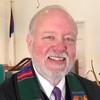 Dr. Laurence Hesser - Pastor
