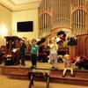 Christmasplayrehearsal-thumb