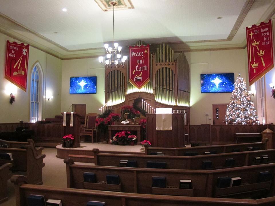 Wchristmas2014sanctuary original