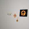 Img_1651-thumb