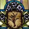 Sunde Window (#1)