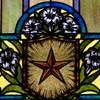 P.A. Haagenson Window (#5)