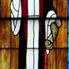 Haagen Haagenson Window (#17)