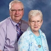 Custodians: Harlow & Doris Olson