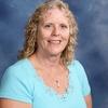 Treasurer: RaNae Martinson