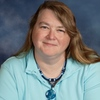 Congregational Life: Diane Christle