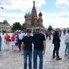 Pt%20and%20matthew%20moscow-thumb