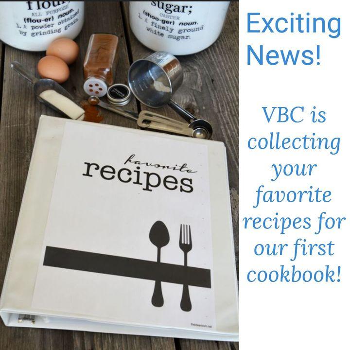 Recipes%20vbc-web