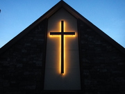 Lighted%20cross%20at%20dusk-medium