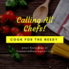 Calling%20all%20chefs!-thumb