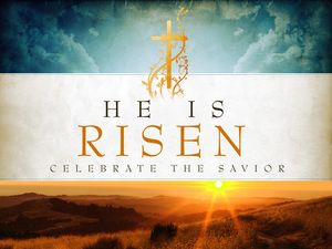 Easter%20-%20he-is-risen%20-%202-medium